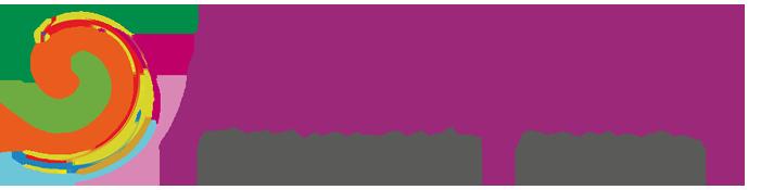 Manon Jansen - Praktijk massage & bewustwording logo